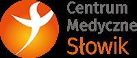 Centrum Medyczne Słowik - Szczecin