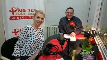 Radio Plus Szczecin