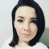 Katarzyna Pawłowska
