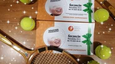 Lejdis Cup 2019 Szczecin – cykl turniejów Tenisa dla kobiet