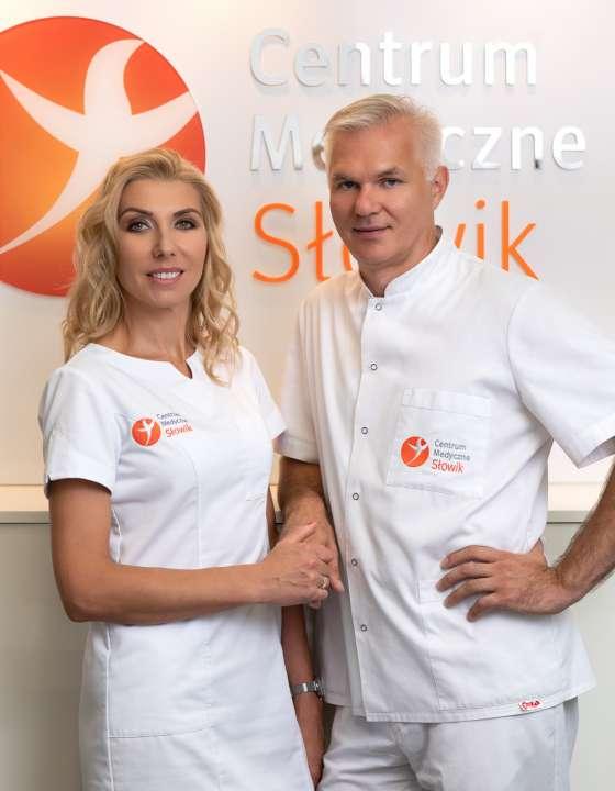 _DSC4684-Edit Monika i Mariusz